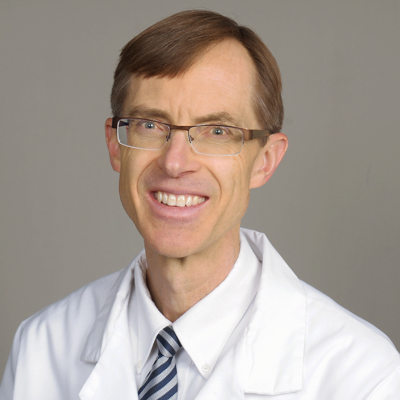 optometrist swain at shopko optical