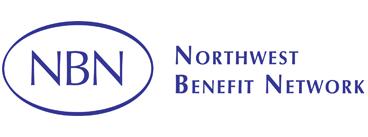 Northwest Benefit Network Vision Insurance logo