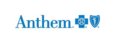 Anthem Vision Insurance logo
