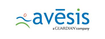 Avesis Vision Insurance logo