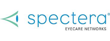 Spectera Eyecare Networks logo