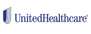 UnitedHealthcare Vision Insurance logo
