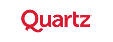 Quartz Vision Insurance logo