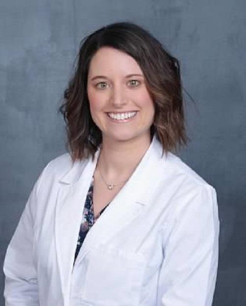 Torreano - Optometrist