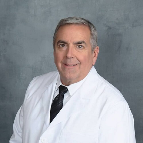 Dr. Herba Optometrist