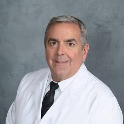 Dr. Herba - optometrist