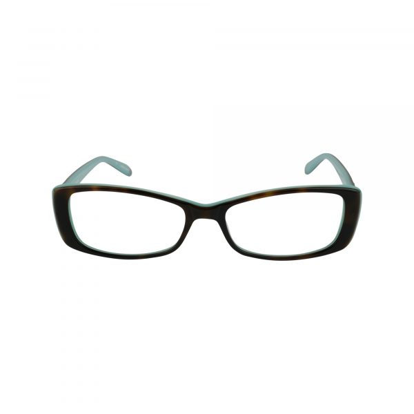 Archer Heights Multicolor Glasses - Front View