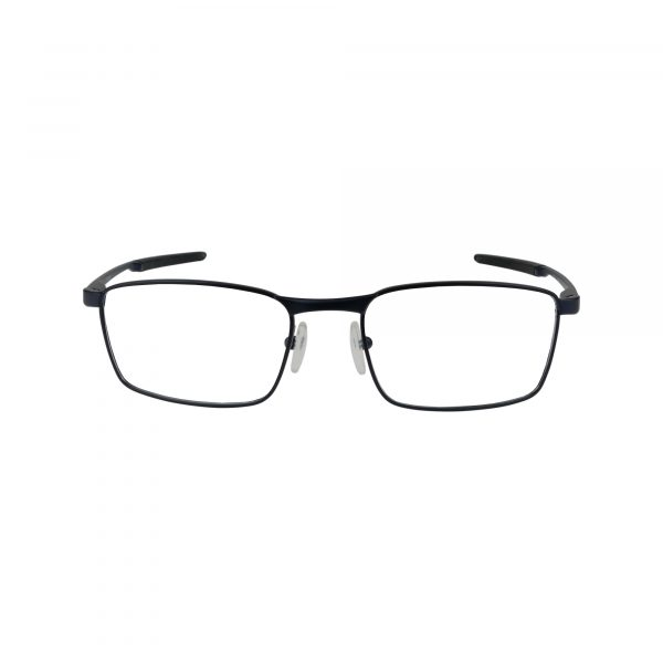 Fuller OX3227 Blue Glasses - Front View