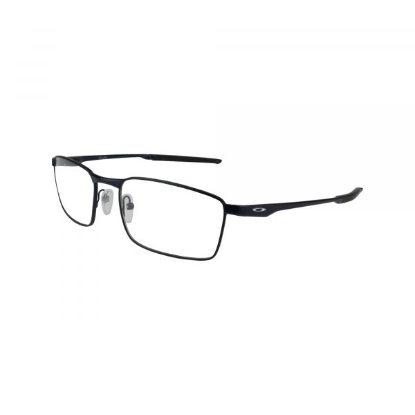 Fuller OX3227 Blue Glasses - Side View