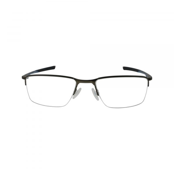 Socket Ox3218 Blue Glasses - Front View