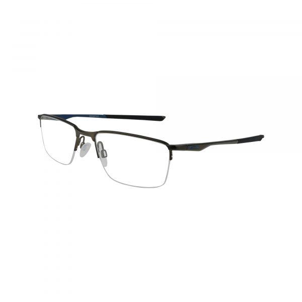 Socket Ox3218 Blue Glasses - Side View