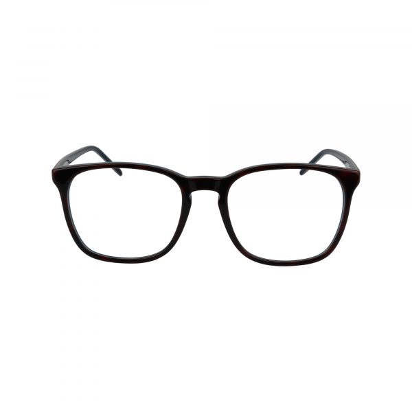 5387 Multicolor Glasses - Front View