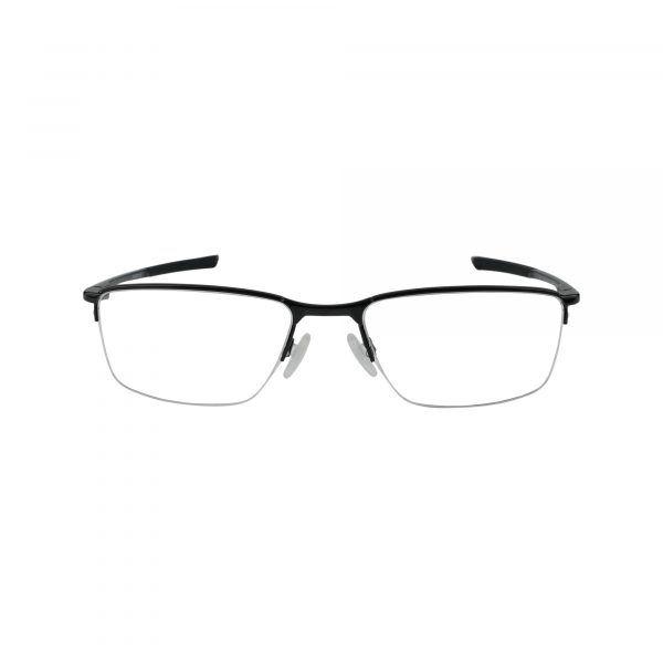 Socket Ox3218 Black Glasses - Front View