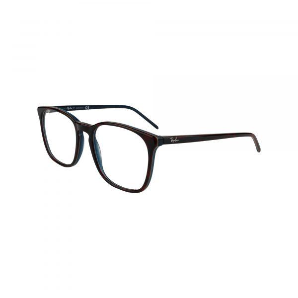 5387 Multicolor Glasses - Side View