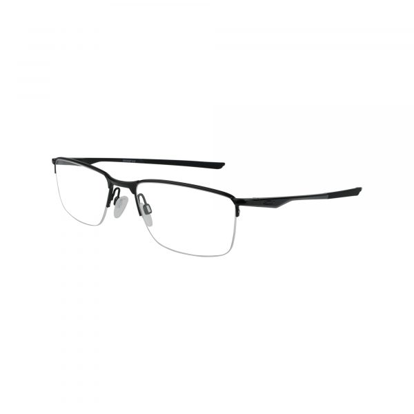 Socket Ox3218 Black Glasses - Side View