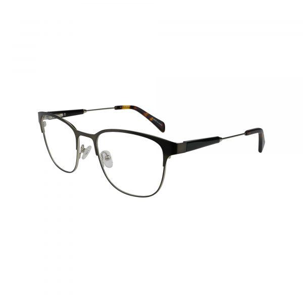 Bogan Brown Glasses - Side View