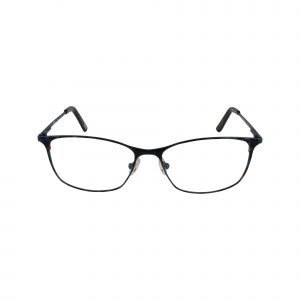 Taza Multicolor Glasses - Front View