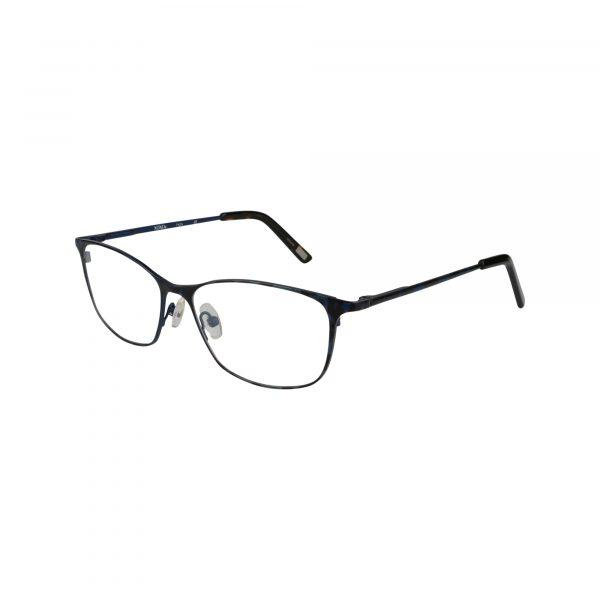 Taza Multicolor Glasses - Side View