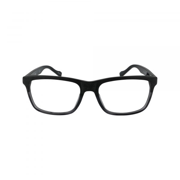 150 Brown Glasses - Front View