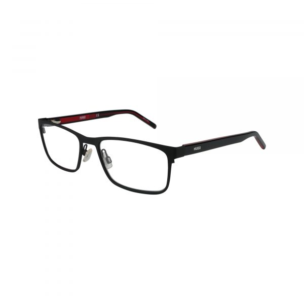 1005 Multicolor Glasses - Side View
