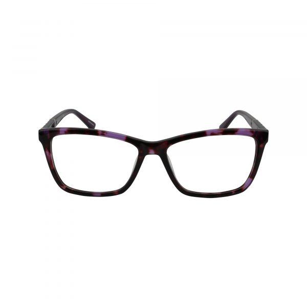 Bateau Multicolor Glasses - Front View