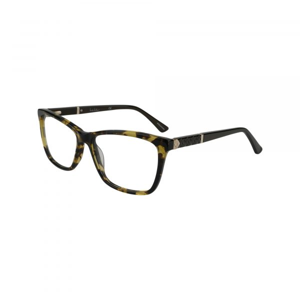 Bateau Tortoise Glasses - Side View