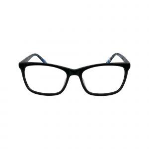 Antwerp Multicolor Glasses - Front View