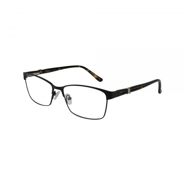 Carman Multicolor Glasses - Side View