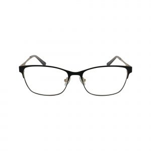 Glenmore Multicolor Glasses - Front View