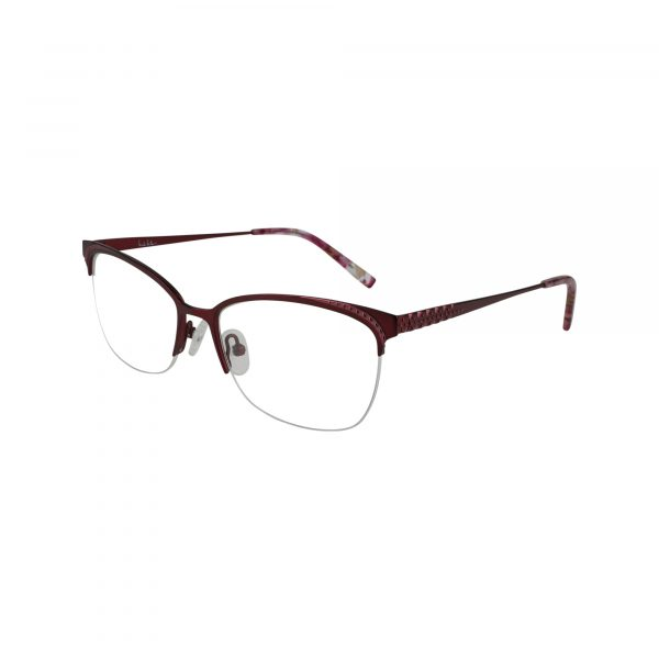 Coleridge Multicolor Glasses - Side View