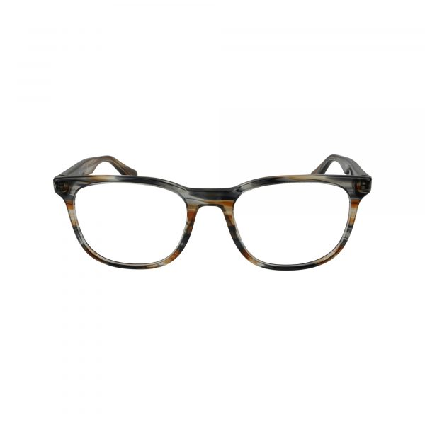 5369 Multicolor Glasses - Front View