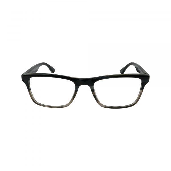 5279 Multicolor Glasses - Front View