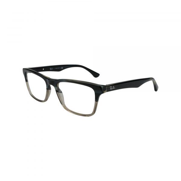 5279 Multicolor Glasses - Side View