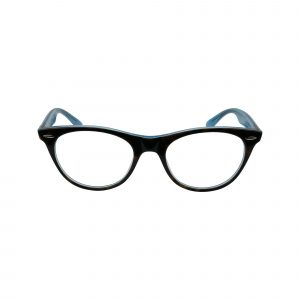 2185V Multicolor Glasses - Front View