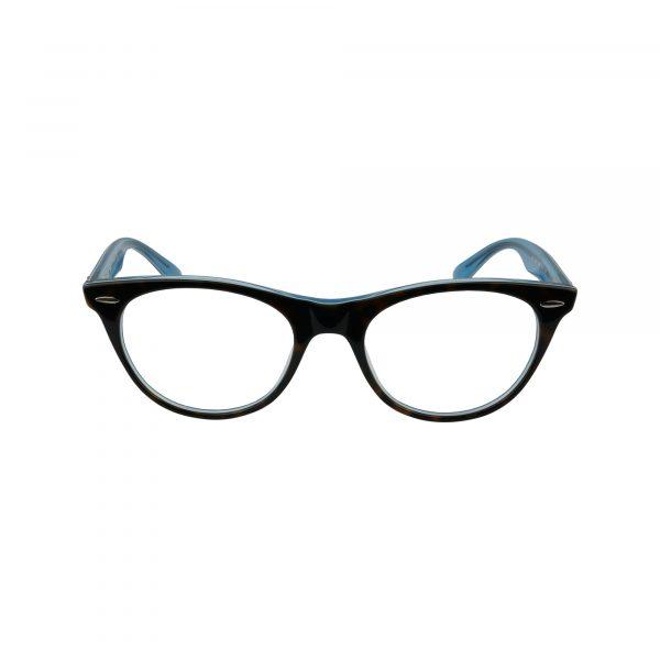 2185V Multicolor Glasses - Front View