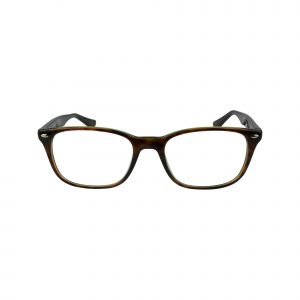 5375 Multicolor Glasses - Front View