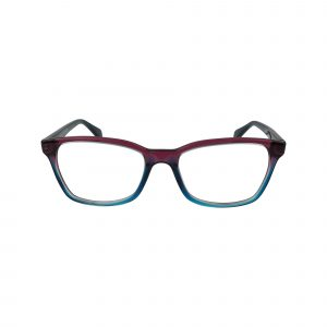 5362 Multicolor Glasses - Front View