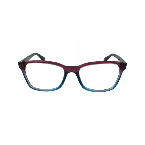 5362 Multicolor Glasses - Front View