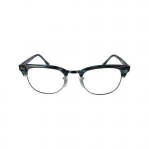 5154 Multicolor Glasses - Front View