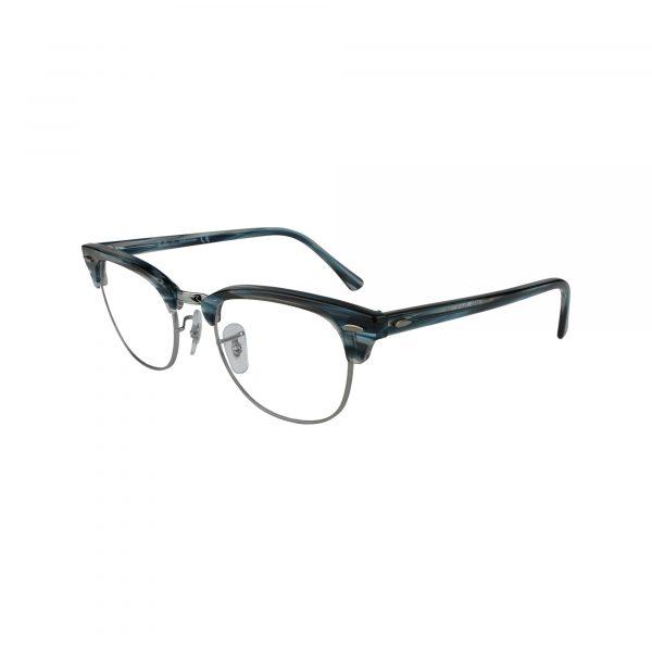 5154 Multicolor Glasses - Side View