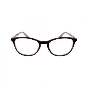 142 Multicolor Glasses - Front View