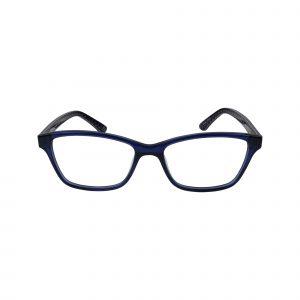 JO3012 Multicolor Glasses - Front View
