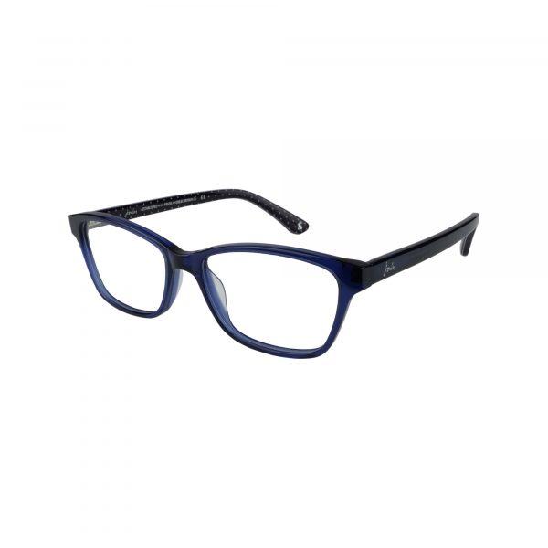 JO3012 Multicolor Glasses - Side View