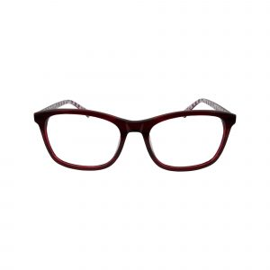 JO3041 Multicolor Glasses - Front View