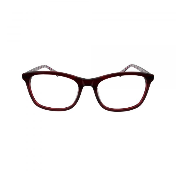 JO3041 Multicolor Glasses - Front View