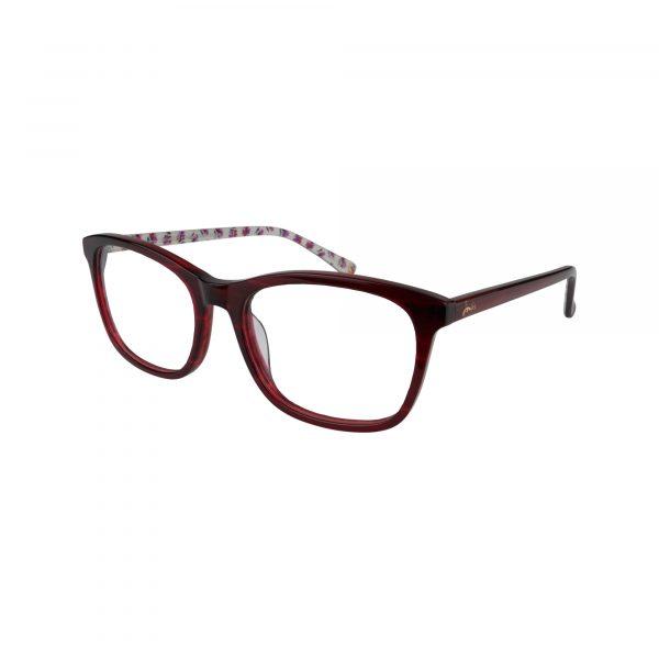 JO3041 Multicolor Glasses - Side View
