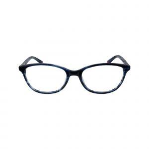JO3020 Multicolor Glasses - Front View