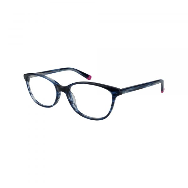 JO3020 Multicolor Glasses - Side View