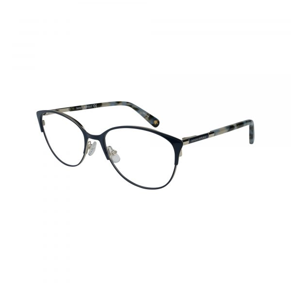 Rayna Multicolor Glasses - Side View