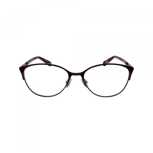 Rayna Multicolor Glasses - Front View